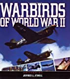 Image of Warbirds of WW2 (Enthusiast Color)