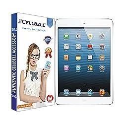 Cellbell TM Apple ipad mini 4 7.9