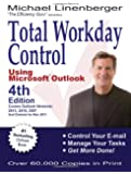 Total Workday Control Using Microsoft(tm) Outlook