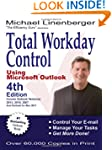 Total Workday Control Using Microsoft...