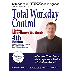 Total Workday Control Usi Livre en Ligne - Telecharger Ebook