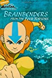 Sherry Gerstein Brainbenders from the Four Nations (Avatar: The Last Airbender)