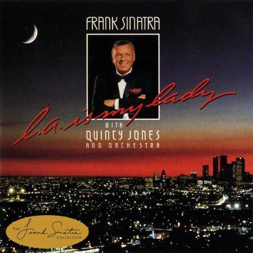 Busco a Sinatra 51yAzdWV2vL._SS500_