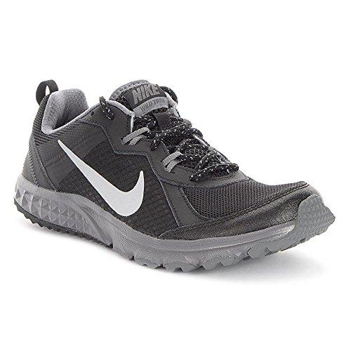 Nike Wild Trail, Chaussures de sport homme