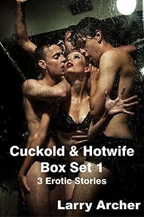 cuckold porn set
