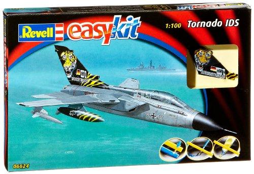 Revell-Easykit-1100-Tornado-IDS