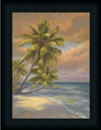 51yB-oDHoUL The Best Palm Tree Art You Can Buy