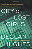 The City of Lost Girls