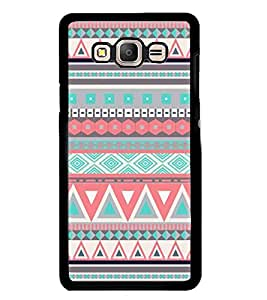 Aart Designer Luxurious Back Covers for Samsung Galaxy On 7 by Aart Store.