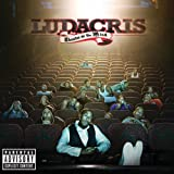 Theater of the Mind Ludacris