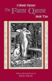 Image of The Faerie Queene, Book Two (Hackett Classics) (Bk. 2)