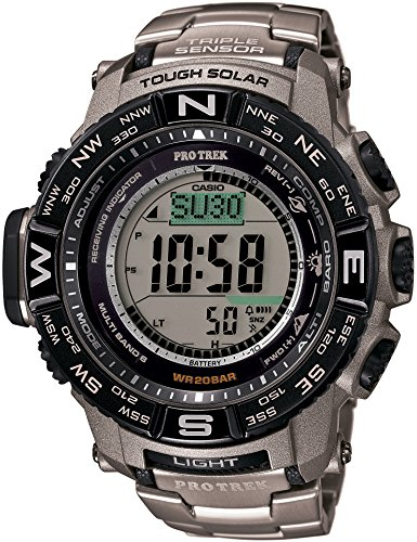 casio-casio-watch-protrek-multi-field-line-world-six-stations-corresponding-solar-radio-prw-3500t-7j
