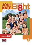 Jon & Kate Plus Ei8ht: Seasons 1&2 [DVD] [Region 1] [US Import] [NTSC]