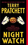 Terry Pratchett Night Watch (Discworld)
