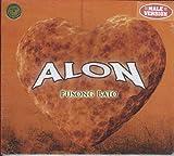 ALON -- Pusong Bato (Male Version)