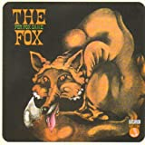 For Fox Sake (Expanded Edition)