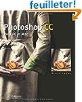 Photoshop CC : pour PC et Mac