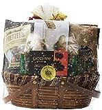 Gift Basket Village La Bella Provincia Village Spa and Gourmet Collection, 12 Pound