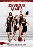 Devious Maids: Season 1