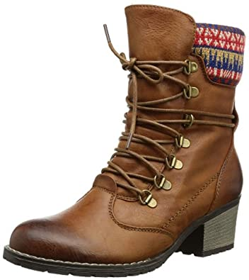 New 96% Of Their Fans Are Women Almost All Of Them Are Located  A Specific Query That Contains More Purchasing Intent Amazon Is Another Perfect Place To Start A Query Like Mens Chukka Boot Will Instantly Provide A Bunch Of Top Brands