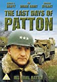 Last Days Of Patton [DVD]