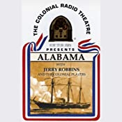 Alabama! (Dramatized) | [Jerry Robbins]