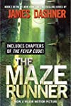 The Maze Runner (The Maze Runner, Boo...