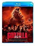 """ゴジラは辛いわ〜「Godzilla ゴジラ」起きただけで""""世界が終わる""""言われんやで?"""