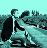 Authentic Blue