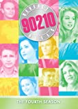 Beverly Hills, 90210: The Fourth Season