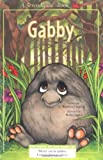 Serendipity: Gabby (Serendipity Books) (084310595X) by Cosgrove, Stephen