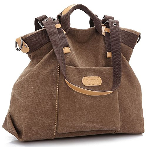 Z-joyee-Women-Shoulder-bags-Casual-Vintage-Hobo-Canvas-Handbags-Top-Handle-Tote-Crossbody-Shopping-Bags