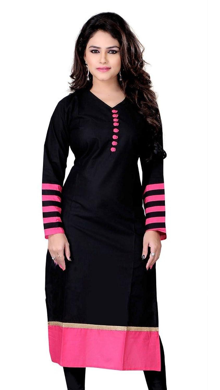Shirt design kurti - Kurti