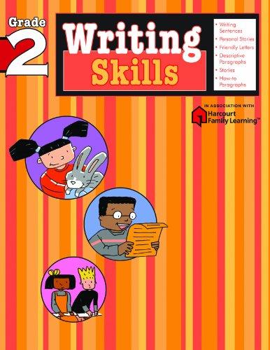 writing-skills-grade-2