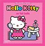 Hello Kitty se fait belle
