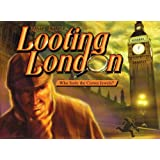 Gryphon Games Looting London