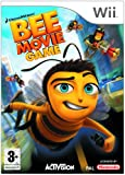 Bee Movie(Wii)