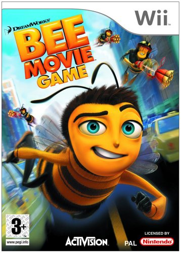 jerry seinfeld bees. Jerry Seinfeld. Bee Movie