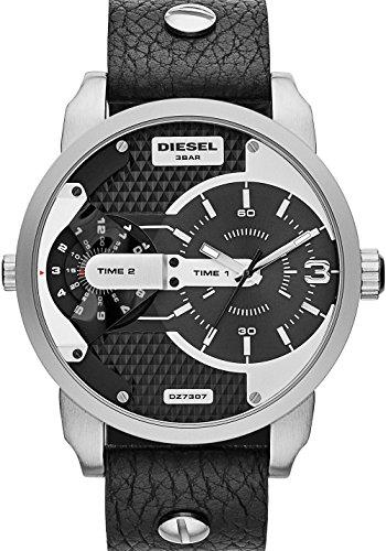 diesel-reloj-dz7307