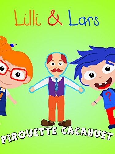 Clip: Lilli et Lars