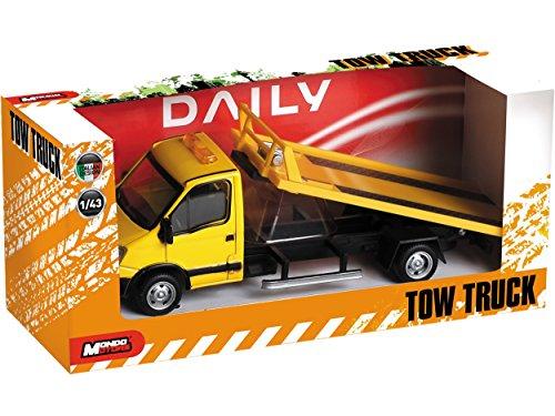 mondo-motors-camion-grua-de-juguete-escala-143-modelo-iveco-daily-color-amarillo-53145