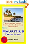 Mauritius Travel Guide - Sightseeing,...