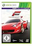 Microsoft Forza