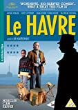Le Havre [DVD]