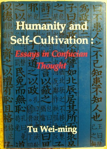 condition confucianism essay human