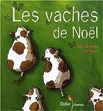 """Afficher """"Les Vaches de Noël"""""""