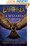 A Wizard of Earthsea (The Earthsea Cy...