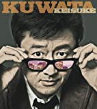 HONKY JILL 〜69(あいなめ)のブルース〜♪桑田佳祐のジャケット