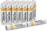 AmazonBasics - Pile alcaline m...