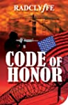 Code of Honor (Honor Series)